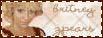 +Britney Zpears+ Mamy+ неофициальный сайт о Бритни Спирс: Биография, Фотографии, Месни mp3, Клипы, Ссылки